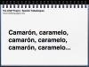 spn-trabalenguas-voicethread-template-c-camaron-caramelo-001