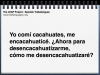 spn-trabalenguas-voicethread-template-c-comi-cacahuates-001