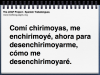 spn-trabalenguas-voicethread-template-c-comi-chirimoyas-001