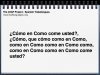 spn-trabalenguas-voicethread-template-c-como-en-como-001