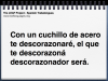 spn-trabalenguas-voicethread-template-c-con-un-cuchillo-001