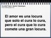 spn-trabalenguas-voicethread-template-c-el-amor-es-una-locura-001