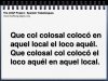 spn-trabalenguas-voicethread-template-c-que-col-colosal-001