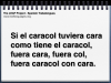 spn-trabalenguas-voicethread-template-c-si-el-caracol-001