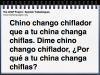 spn-trabalenguas-voicethread-template-ch-chino-chango-001