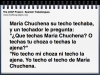 spn-trabalenguas-voicethread-template-ch-maria-chuchena-001