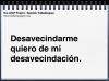 spn-trabalenguas-voicethread-template-d-desavecindarme-quiero-001