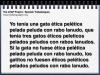 spn-trabalenguas-voicethread-template-e-yo-tenia-una-gata-001
