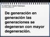 spn-trabalenguas-voicethread-template-g-de-generacion-001