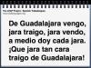spn-trabalenguas-voicethread-template-j-de-guadalajara-001