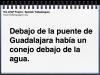 spn-trabalenguas-voicethread-template-j-debajo-de-la-puente-001