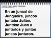 spn-trabalenguas-voicethread-template-j-en-un-juncal-001