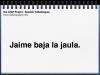 spn-trabalenguas-voicethread-template-j-jaime-baja-001