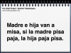 spn-trabalenguas-voicethread-template-m-madre-e-hija-001