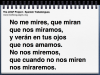 spn-trabalenguas-voicethread-template-m-no-me-mires-001