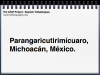 spn-trabalenguas-voicethread-template-m-paran-michoacan-m%c3%a9xico-001
