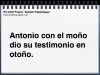 spn-trabalenguas-voicethread-template-n-antonio-con-el-mono-001