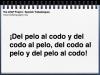 spn-trabalenguas-voicethread-template-o-del-pelo-al-codo-001