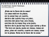 spn-trabalenguas-voicethread-template-o-esta-es-la-llave-001