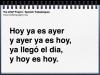 spn-trabalenguas-voicethread-template-o-hoy-ya-es-ayer-001