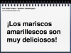 spn-trabalenguas-voicethread-template-o-los-mariscos-001