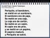 spn-trabalenguas-voicethread-template-o-periquito-el-bandolero-001
