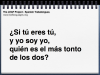 spn-trabalenguas-voicethread-template-o-si-tu-eres-tu-001