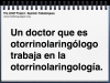 spn-trabalenguas-voicethread-template-o-un-doctor-que-es-001