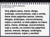spn-trabalenguas-voicethread-template-o-una-pajara-001