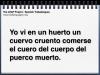 spn-trabalenguas-voicethread-template-o-yo-vi-en-un-huerto-001