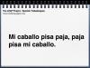 spn-trabalenguas-voicethread-template-p-mi-caballo-pisa-001