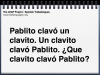 spn-trabalenguas-voicethread-template-p-pablito-clavo-001
