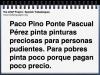 spn-trabalenguas-voicethread-template-p-paco-pino-ponte-001