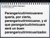 spn-trabalenguas-voicethread-template-p-parangaricutirimicuarano-001