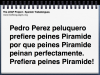 spn-trabalenguas-voicethread-template-p-pedro-perez-001