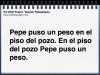 spn-trabalenguas-voicethread-template-p-pepe-puso-un-peso-001