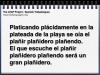 spn-trabalenguas-voicethread-template-p-platicando-001