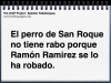 spn-trabalenguas-voicethread-template-r-el-perro-de-san-roque-001