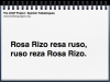 spn-trabalenguas-voicethread-template-r-rosa-rizo-001