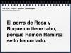 spn-trabalenguas-voicethread-template-rr-el-perro-de-rosa-001