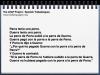 spn-trabalenguas-voicethread-template-rr-parra-tenia-una-perra-001