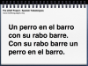 spn-trabalenguas-voicethread-template-rr-un-perro-en-el-barro-001