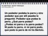 spn-trabalenguas-voicethread-template-rr-un-podador-001