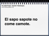 spn-trabalenguas-voicethread-template-s-el-sapo-sapote-001