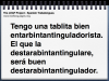 spn-trabalenguas-voicethread-template-t-tengo-una-tablita-001