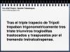 spn-trabalenguas-voicethread-template-t-tras-el-triple-001