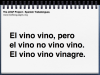 spn-trabalenguas-voicethread-template-v-el-vino-001
