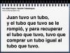 spn-trabalenguas-voicethread-template-v-juan-tuvo-un-tubo-001
