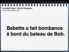 frn-virelangues-voicethread-template-b-babette-a-fait-001