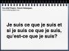 frn-virelangues-voicethread-template-j-je-suis-ce-que-je-suis-001